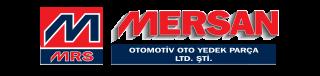 Mersan Otomotiv